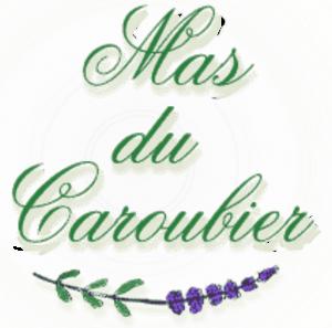 MAS DU CAROUBIER